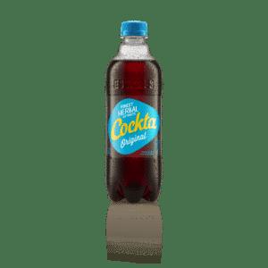 Cockta
