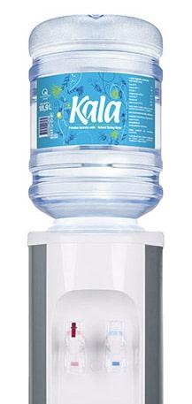 Aparat za pitku vodu Kala