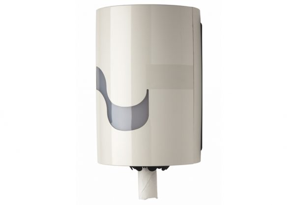 Celtex dispanzer za papirnate ručnike