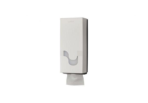 Celtex dispanzer za toaletni papir u listićima