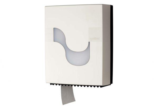 Celtex dispanzer za toaletni papir u roli mini jumbo