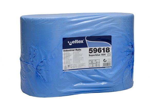 Celtex industrijski papirnati ručnici
