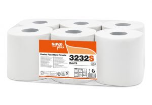 Celtex papirnati ručnici
