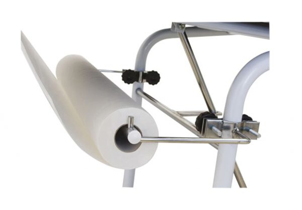 Celtex univerzalni dispanzer za medicinske plahte